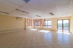 Escritório para alugar em Anchieta, Porto alegre cod:8130
