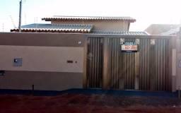 Casa à venda com 4 dormitórios cod:BR0CS7792