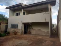 Casa à venda com 3 dormitórios em Parque dallas, Campo grande cod:BR3SB11430