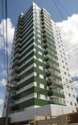 Apartamento para alugar com 2 dormitórios em Estados, João pessoa cod:16079