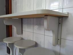 Apartamento à venda com 2 dormitórios cod:BR2AP11209