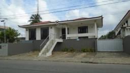 Casa para alugar com 5 dormitórios em Estados, João pessoa cod:15075