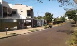 Casa à venda com 3 dormitórios em Monte castelo, Campo grande cod:BR3SB10870