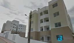 Apartamento para alugar com 2 dormitórios em Bom viver, Biguaçu cod:3208