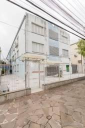 Apartamento para alugar com 1 dormitórios em Menino deus, Porto alegre cod:288632