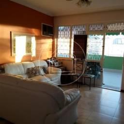 Apartamento à venda com 2 dormitórios em Tijuca, Rio de janeiro cod:882592