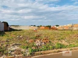 Terreno à venda, 675 m² por R$ 65.000,00 - Sol Nascente - Navirai/MS