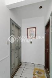 Apartamento para alugar com 2 dormitórios em Santa tereza, Porto alegre cod:271435