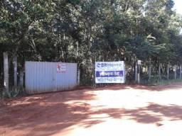 Chácara à venda com 2 dormitórios em Chácara dos poderes, Campo grande cod:BR2OU4802