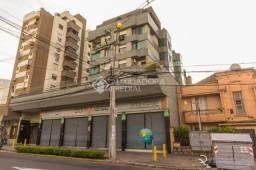 Apartamento para alugar com 2 dormitórios em Menino deus, Porto alegre cod:229357