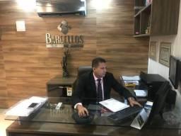 Assessoria Contábil - Barcelos Serviços Junto com você