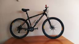 Bicicleta Sense Aro 29 Quadro 19
