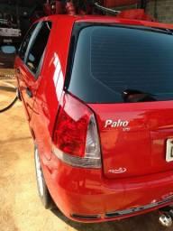 Fiat palio 18.500