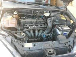 Ford focus Completo Ano 2008