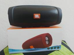 Caixa de som Bluetooth Jbl charge MINI