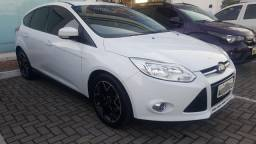 Focus Hatch 2.0 2014/2015