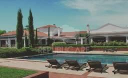 Casa à venda com 2 dormitórios em Querência, Viamao cod:RP7797