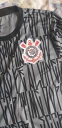Vendo camisa do Corinthians