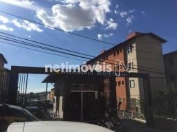Apartamento à venda com 2 dormitórios em Camargos, Belo horizonte cod:728232
