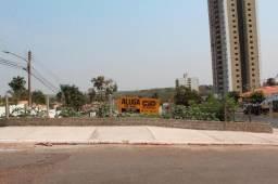 Terreno para alugar em Santa rosa, Cuiabá cod:CID1309