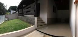 Casa 3 quartos - Novo Horizonte - Varginha MG