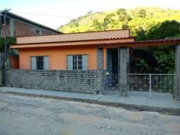 Marcelo Leite Aluga Casa com 04 quartos - Mimoso do Sul/ES