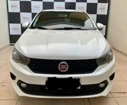 Fiat Argo 1.0 Drive Flex 5p<br><br>2018
