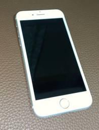 IPhone 7 - 32GB