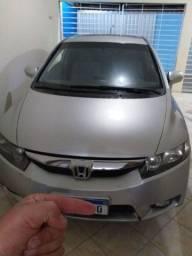 Honda Civic 2009/2009