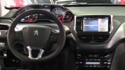Carro top edição numerada Deko Automoveis