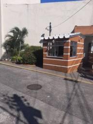 Alugo ótimo apartamento em Madureira