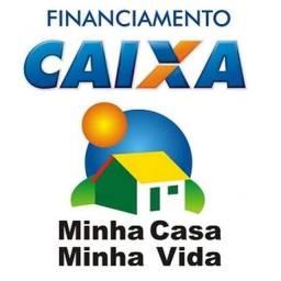 TS - CHEGA DE JOGAR DINHEIRO FORA