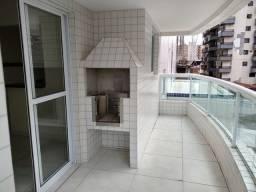 Lindo apartamento pronto pra morar excelente localização