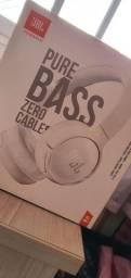 JBL Tune500bt branco