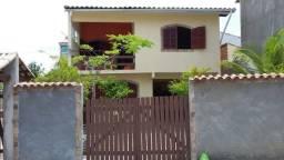 Cód; 010 Casa independente Praia do Peró