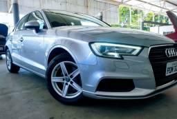 Audi A3 Prestige Estado de Zero Negociável
