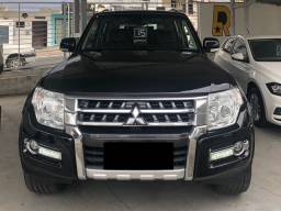 Pajero full 3.2 HPE top