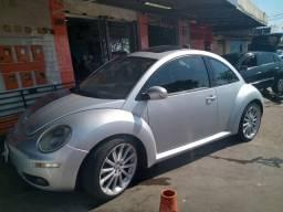 New beetle 2008/8