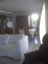 Alugo casa em Florianopolis