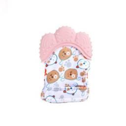 Luva Mordedora Bebê (Ariquemes)
