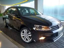 JETTA HIGHLINE TOP ÚNICO DONO CARRO INTACTO