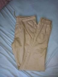 Vende-se uma calça jogger