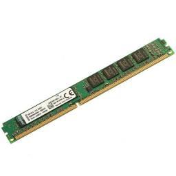 Memória RAM DDR3 8 GB 1333mhz
