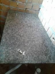Vendo essa mesa de marmore