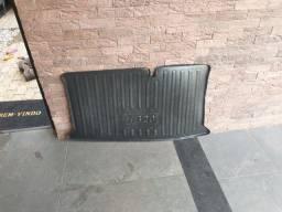 Bandeja porta malas HB20 semi nova
