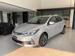 Toyota Corolla XEI 2.0 Aut 2018