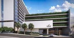 Salas Comerciais | Caxias do Sul | Centro, direcionado exclusivamente para a área da Saúde