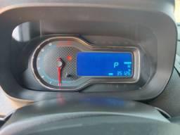 Chevrolet Cobalt 2016/2017 ltz 1.8