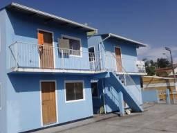 983 - Apartamento de 2 quartos para Alugar em Areias!
