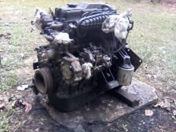 Motor da besta 2.7 ano 2001 valor 4.000